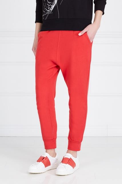 мужские брюки оптом г уфа